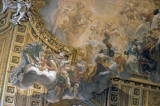 Rome B2 St. Ignazio 029.jpg