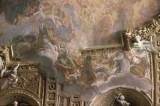 Rome B2 St. Ignazio 031.jpg