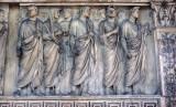 Rome B2 Arca Pacis Various 129.jpg