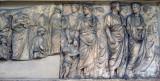Rome B2 Arca Pacis Various 135.jpg