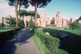 Rome B2 Baths of Caracalla Various 117.jpg