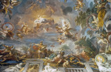 Rome B2 Villa Borghese 001.jpg