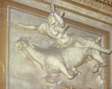 Rome B2 Villa Borghese 011b.jpg