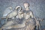 Rome B2 Villa Borghese 021.jpg