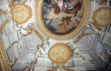 Rome B2 Villa Borghese 023.jpg