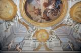 Rome B2 Villa Borghese 024.jpg