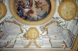 Rome B2 Villa Borghese 025.jpg