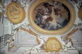 Rome B2 Villa Borghese 026.jpg