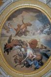 Rome B2 Villa Borghese 027.jpg