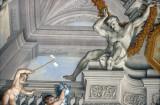 Rome B2 Villa Borghese 028.jpg