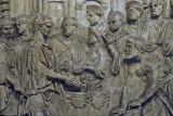 Rome B2 Museo della Civilta Romana 018b.jpg