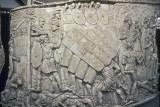 Rome B2 Museo della Civilta Romana 019.jpg