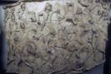 Rome B2 Museo della Civilta Romana 020.jpg