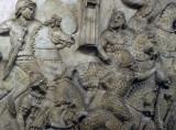 Rome B2 Museo della Civilta Romana 020b.jpg