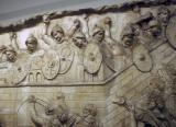 Rome B2 Museo della Civilta Romana 021b.jpg
