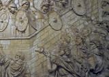 Rome B2 Museo della Civilta Romana 021c.jpg