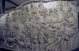 Rome B2 Museo della Civilta Romana 024.jpg