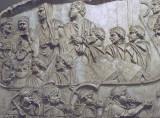 Rome B2 Museo della Civilta Romana 024b.jpg