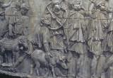 Rome B2 Museo della Civilta Romana 024c.jpg