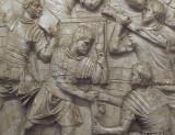 Rome B2 Museo della Civilta Romana 027b.jpg