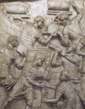 Rome B2 Museo della Civilta Romana 028b.jpg