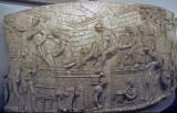 Rome B2 Museo della Civilta Romana 029.jpg