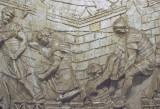 Rome B2 Museo della Civilta Romana 029b.jpg