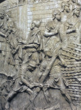 Rome B2 Museo della Civilta Romana 030b.jpg