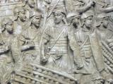 Rome B2 Museo della Civilta Romana 030c.jpg