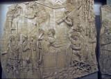 Rome B2 Museo della Civilta Romana 031.jpg