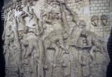 Rome B2 Museo della Civilta Romana 032.jpg