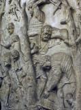 Rome B2 Museo della Civilta Romana 032b.jpg
