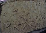 Rome B2 Museo della Civilta Romana 034.jpg