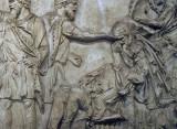 Rome B2 Museo della Civilta Romana 035b.jpg
