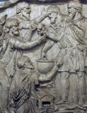 Rome B2 Museo della Civilta Romana 035c.jpg