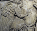 Museum of Roman Civilization - Rome