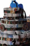 Cadens Pamper Cake