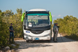 42-DSC_1487-The Bus at Las Salinas.jpg