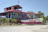 69-DSC00206-Restaurant at Playa Larga.jpg