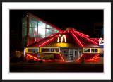 McDonalds - Roswell, NM