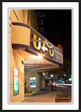 International UFO Museum, Roswell, NM