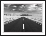 Highway 375 - Extraterrestrial Highway