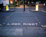 Look R...