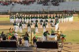 Nogales Regiment  2007-2008