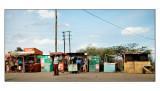 Roadside Africa