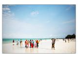 More Kiwengwa Beach