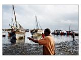 Fish market Part 3