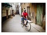 Stone town streets 2