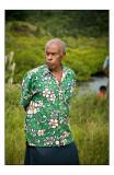 Fijian gentry