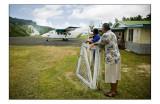 Kadavu airfield